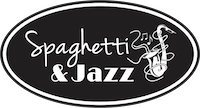 Spaghetti and Jazz